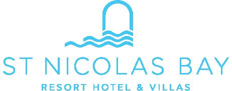 St Nicolas Bay Resort